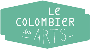 Le Colombier des Arts